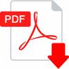 Tabla de contenido - application/pdf