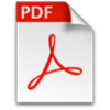 Documento digital - application/pdf